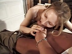 Watch How A Transsexual Gets Fucked Really Hardcore