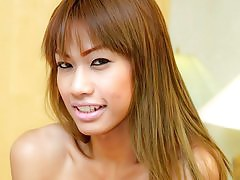 Tranny minx Monnika is one of my personal all time favourite LB69